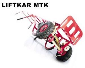 Liftkar MTK 190
